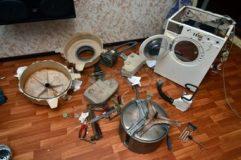Недорогой ремонт с письменной гарантией — «Эксперт Сервис»